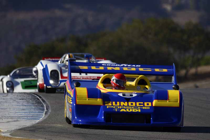 porsche-len-sport-reunion-v-held-in-the-united-states-laguna-seca20150929-5