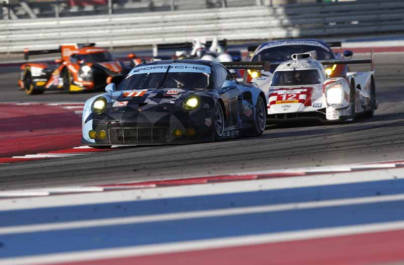 porsche-official-comments-announcement-of-the-wec-round-5-cota6-hours20150924-1
