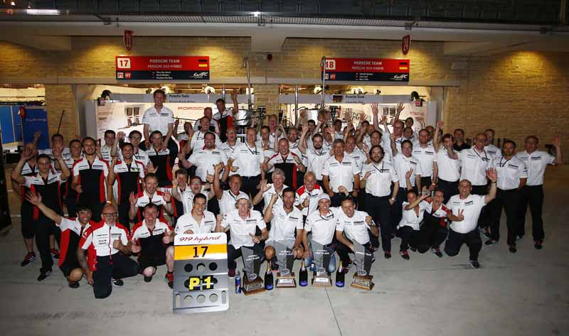 porsche-official-comments-announcement-of-the-wec-round-5-cota6-hours20150924-12