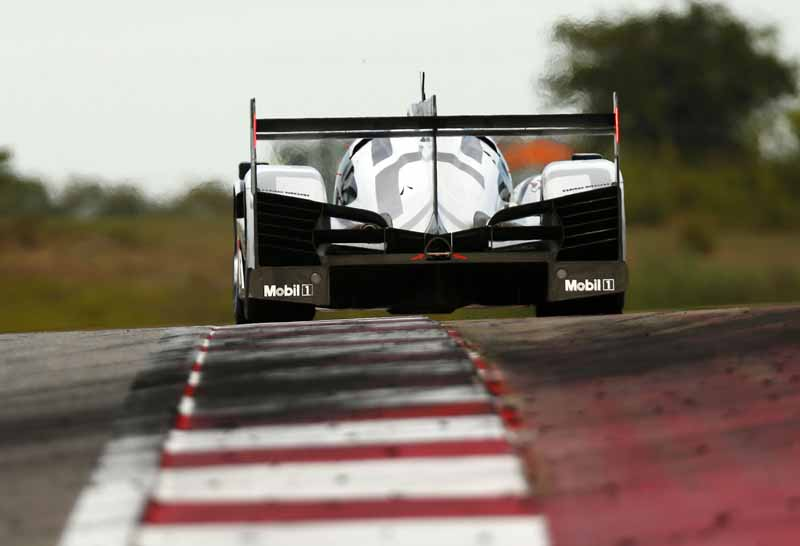 porsche-official-comments-announcement-of-the-wec-round-5-cota6-hours20150924-13