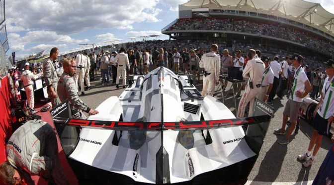 porsche-official-comments-announcement-of-the-wec-round-5-cota6-hours20150924-16