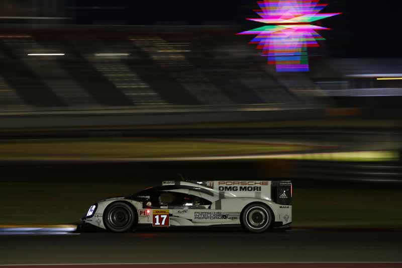 porsche-official-comments-announcement-of-the-wec-round-5-cota6-hours20150924-18