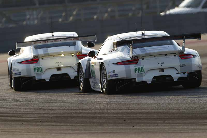 porsche-official-comments-announcement-of-the-wec-round-5-cota6-hours20150924-2