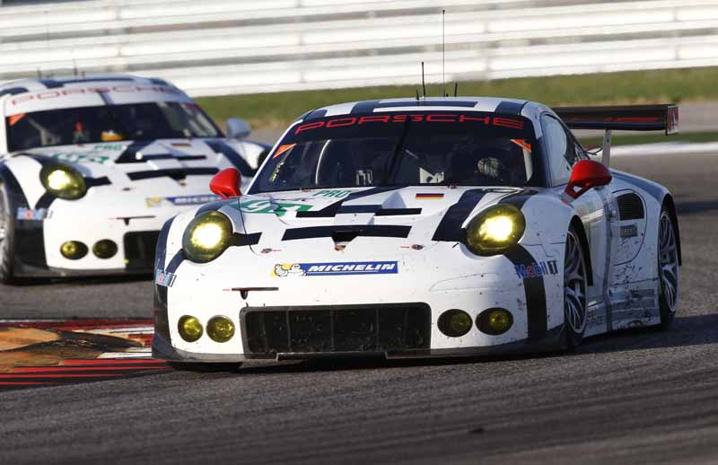 porsche-official-comments-announcement-of-the-wec-round-5-cota6-hours20150924-3