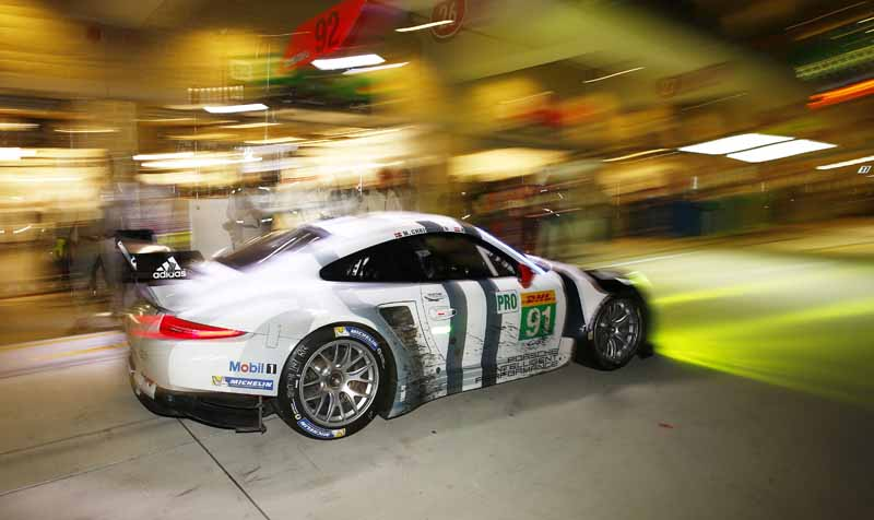 porsche-official-comments-announcement-of-the-wec-round-5-cota6-hours20150924-7
