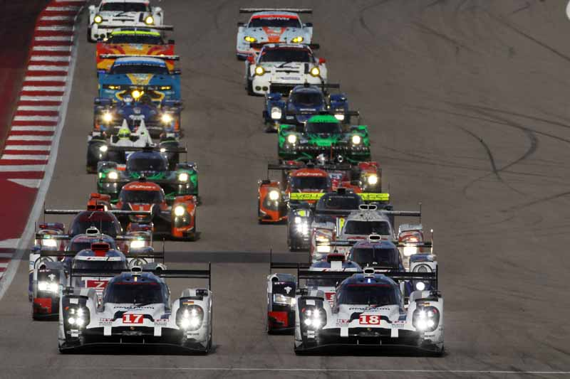 porsche-official-comments-announcement-of-the-wec-round-5-cota6-hours20150924-8