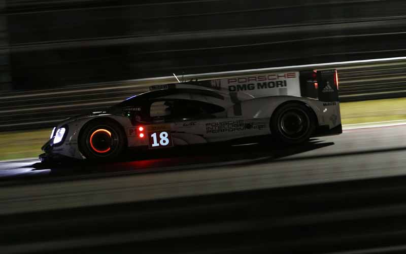 porsche-official-comments-announcement-of-the-wec-round-5-cota6-hours20150924-9