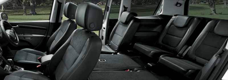 renewal-of-the-7-seater-large-minivan-sharan-the-first-time-in-four-years-of-volkswagen20150915-12