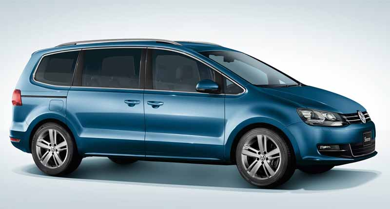 renewal-of-the-7-seater-large-minivan-sharan-the-first-time-in-four-years-of-volkswagen20150915-13