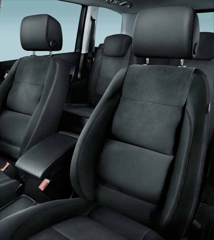 renewal-of-the-7-seater-large-minivan-sharan-the-first-time-in-four-years-of-volkswagen20150915-16