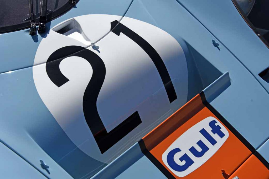 restore-has-been-porsche-917k-is-after-40-years-returned-to-the-united-states-of-circuit20150926-1