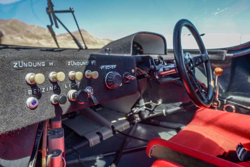 restore-has-been-porsche-917k-is-after-40-years-returned-to-the-united-states-of-circuit20150926-10