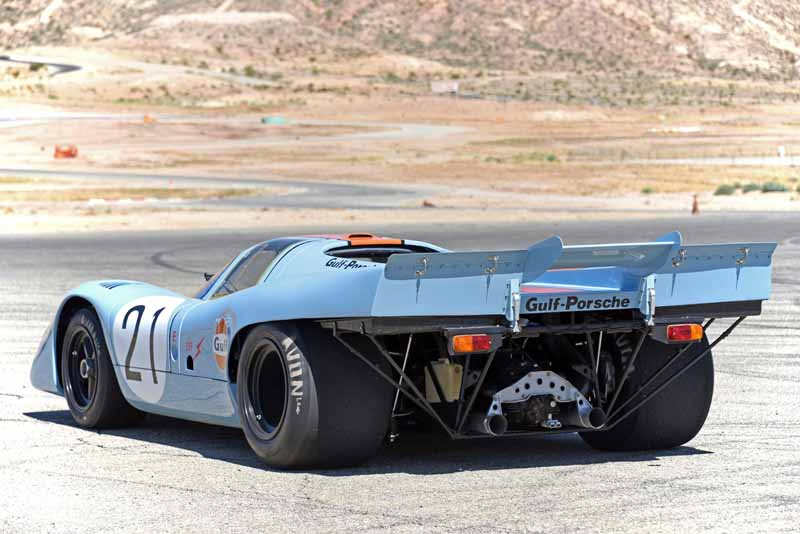restore-has-been-porsche-917k-is-after-40-years-returned-to-the-united-states-of-circuit20150926-11