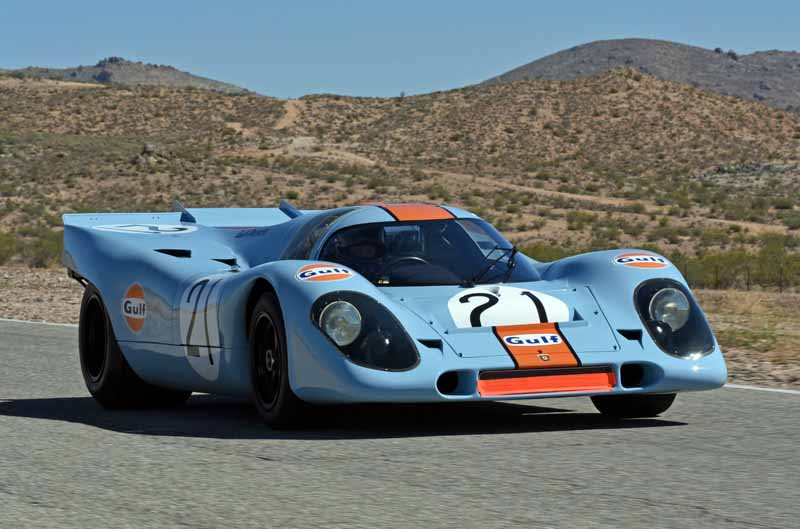 restore-has-been-porsche-917k-is-after-40-years-returned-to-the-united-states-of-circuit20150926-2