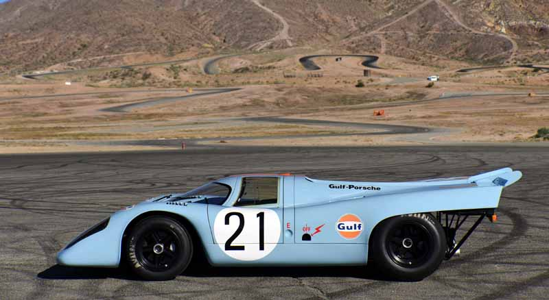 restore-has-been-porsche-917k-is-after-40-years-returned-to-the-united-states-of-circuit20150926-3