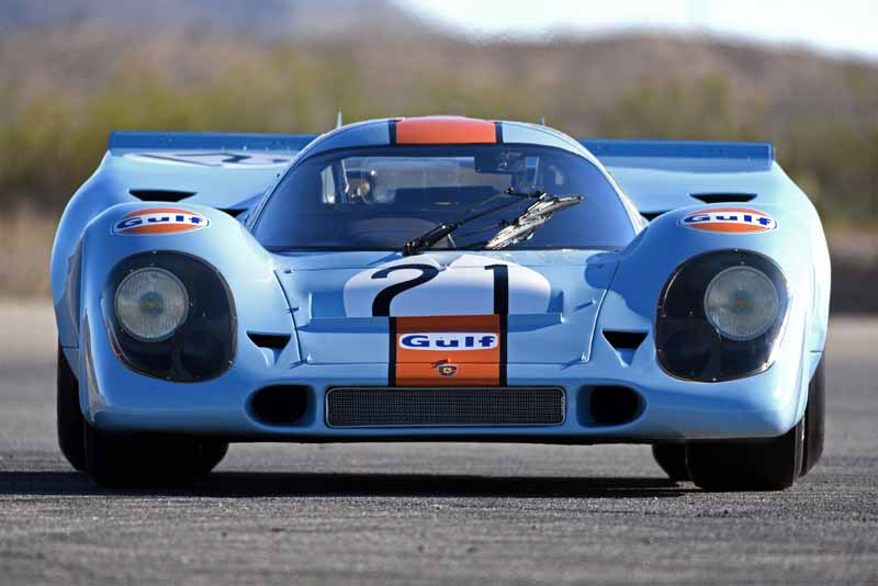restore-has-been-porsche-917k-is-after-40-years-returned-to-the-united-states-of-circuit20150926-4