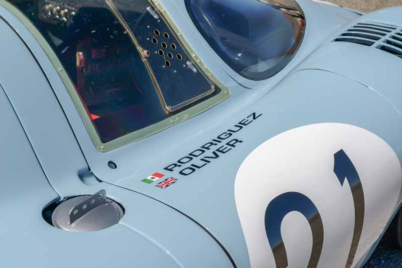 restore-has-been-porsche-917k-is-after-40-years-returned-to-the-united-states-of-circuit20150926-6