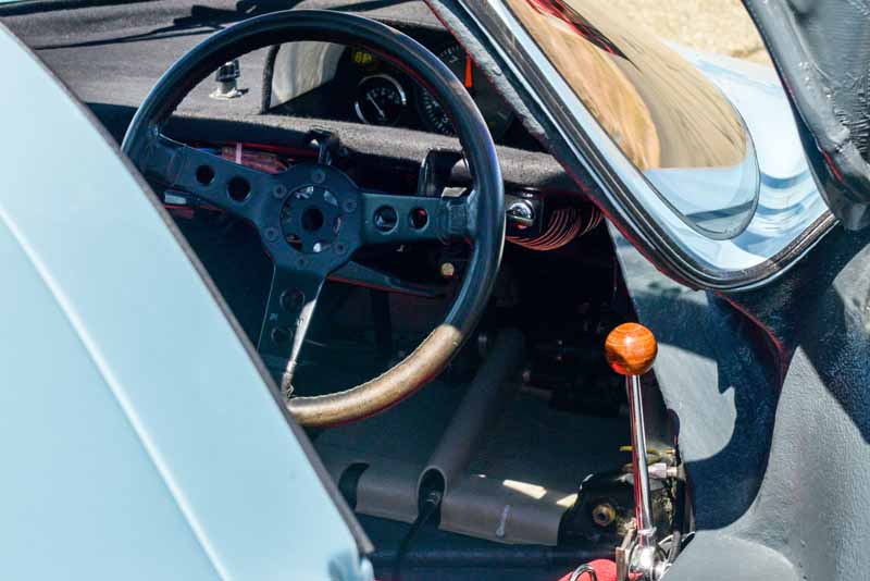 restore-has-been-porsche-917k-is-after-40-years-returned-to-the-united-states-of-circuit20150926-8
