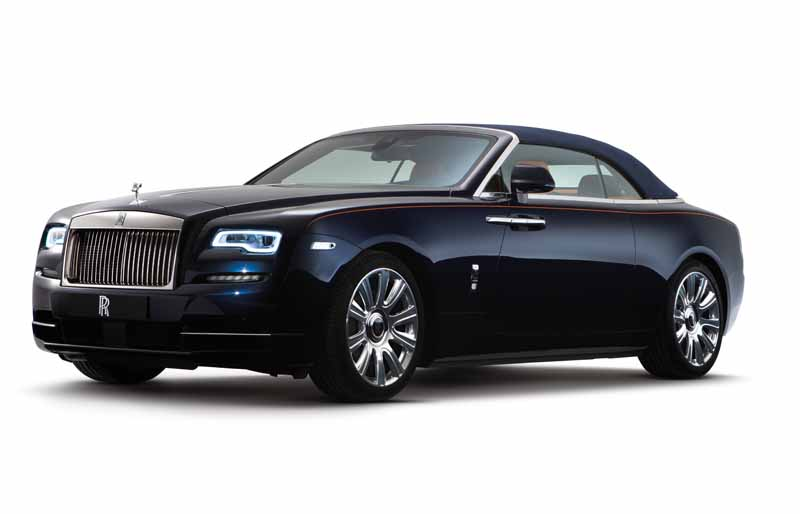 rolls-royce-dawn-4-seater-drop-head-luxury-with-uncompromising20150909-10