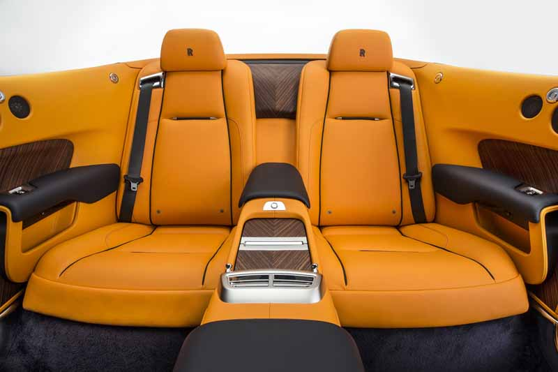 rolls-royce-dawn-4-seater-drop-head-luxury-with-uncompromising20150909-12