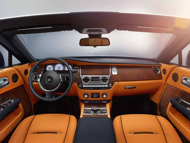 rolls-royce-dawn-4-seater-drop-head-luxury-with-uncompromising20150909-14