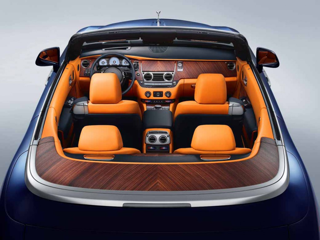rolls-royce-dawn-4-seater-drop-head-luxury-with-uncompromising20150909-19