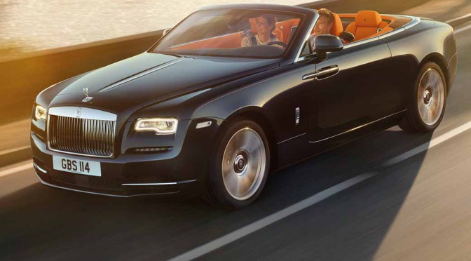 rolls-royce-dawn-4-seater-drop-head-luxury-with-uncompromising20150909-23