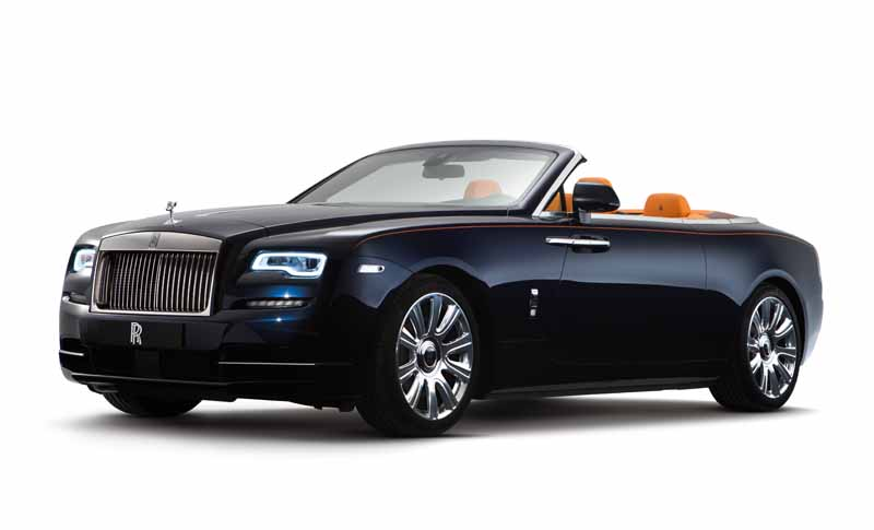 rolls-royce-dawn-4-seater-drop-head-luxury-with-uncompromising20150909-5