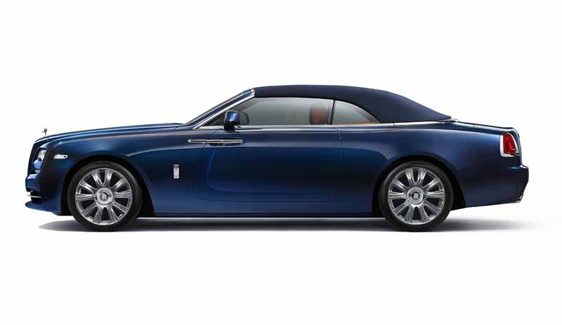 rolls-royce-dawn-4-seater-drop-head-luxury-with-uncompromising20150909-9