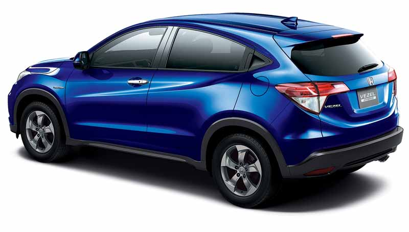 set-the-style-edition-honda-in-vezel20150917-4
