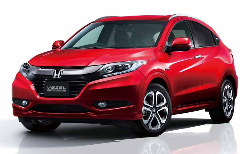 set-the-style-edition-honda-in-vezel20150917-6