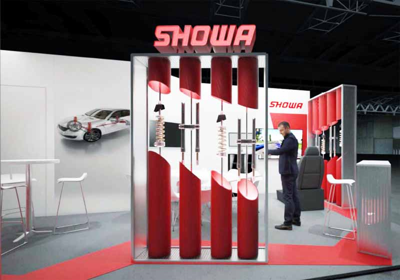 showa-play-a-iaa2015-first-exhibition20150918-1