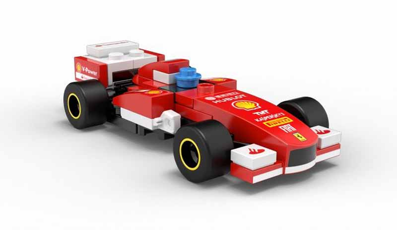 showa-shell-original-lego-can-get-in-the-refueling-of-the-shell-v-power-20150901-3