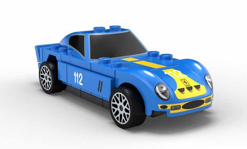 showa-shell-original-lego-can-get-in-the-refueling-of-the-shell-v-power-20150901-4