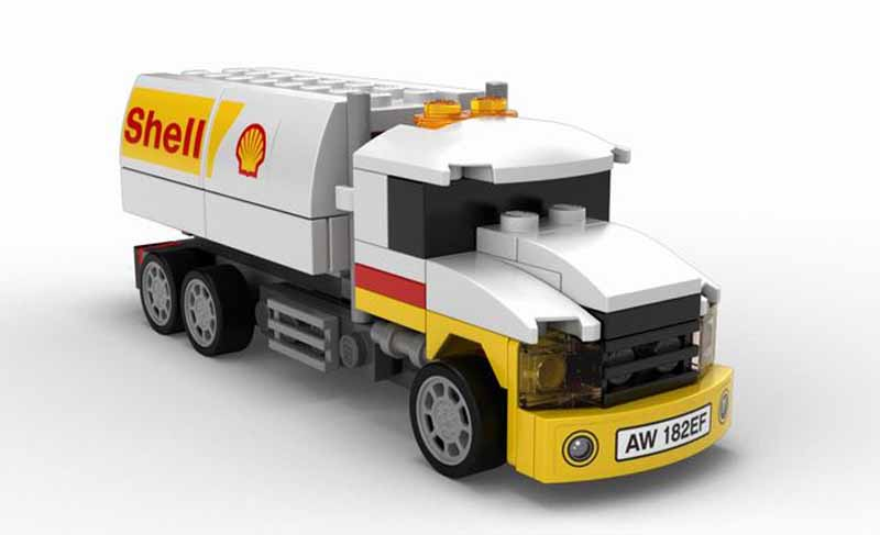 showa-shell-original-lego-can-get-in-the-refueling-of-the-shell-v-power-20150901-5