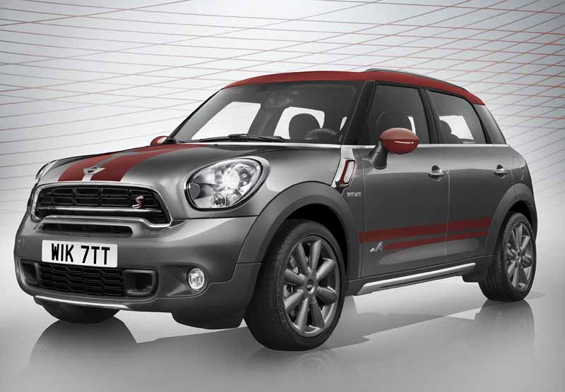 special-edition-models-mini-crossover-park-lane-appearance20150907-1