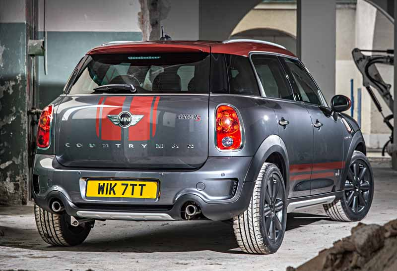 special-edition-models-mini-crossover-park-lane-appearance20150907-11