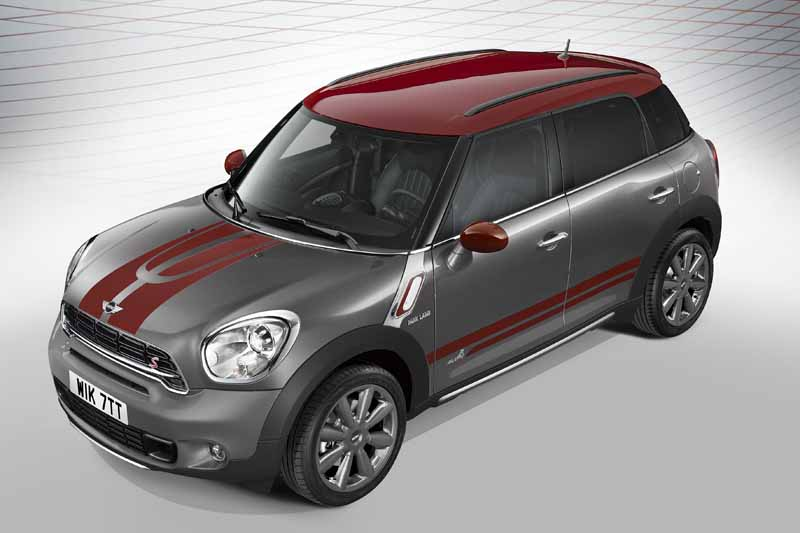 special-edition-models-mini-crossover-park-lane-appearance20150907-3