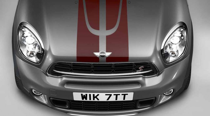 special-edition-models-mini-crossover-park-lane-appearance20150907-5