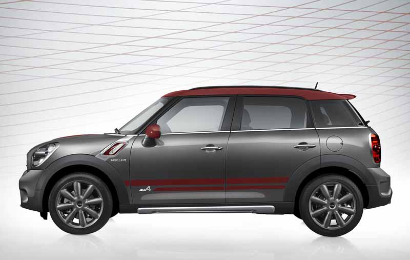 special-edition-models-mini-crossover-park-lane-appearance20150907-7