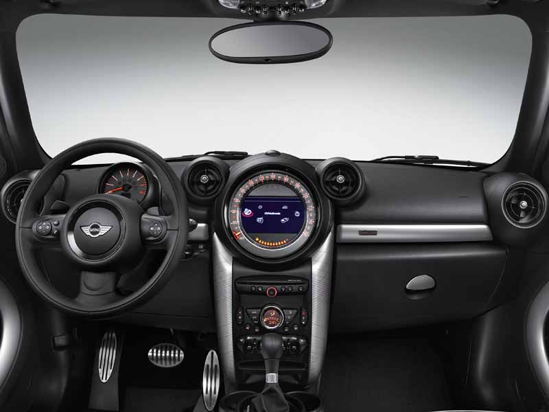 special-edition-models-mini-crossover-park-lane-appearance20150907-9