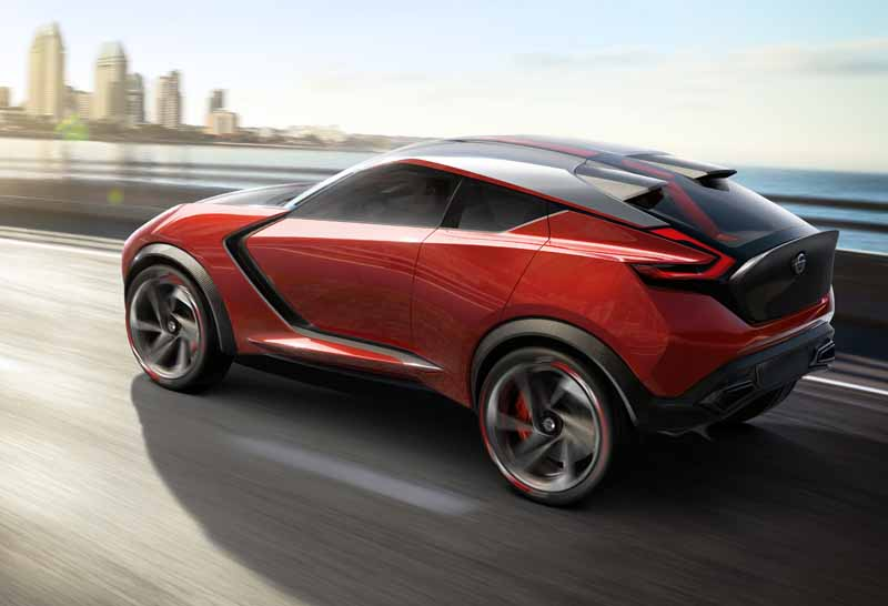 ssan-the-world-premiere-of-the-new-sports-crossover-nissan-gripz-concept20150916-1
