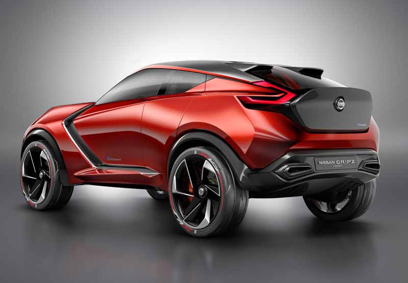 ssan-the-world-premiere-of-the-new-sports-crossover-nissan-gripz-concept20150916-11