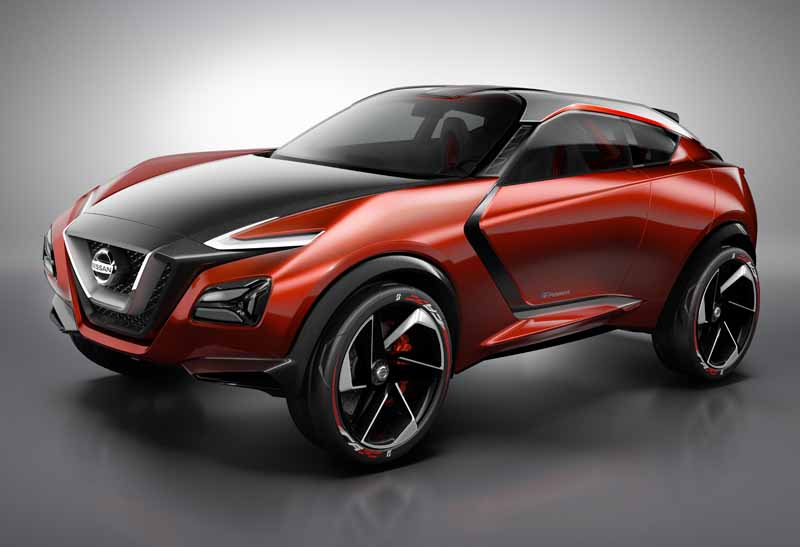 ssan-the-world-premiere-of-the-new-sports-crossover-nissan-gripz-concept20150916-12
