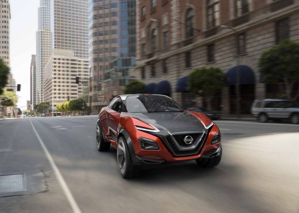 ssan-the-world-premiere-of-the-new-sports-crossover-nissan-gripz-concept20150916-2