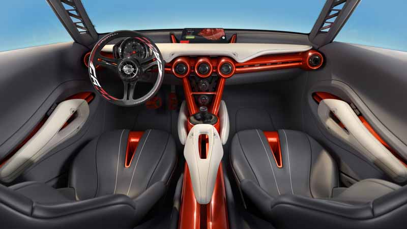 ssan-the-world-premiere-of-the-new-sports-crossover-nissan-gripz-concept20150916-5