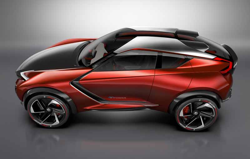 ssan-the-world-premiere-of-the-new-sports-crossover-nissan-gripz-concept20150916-7