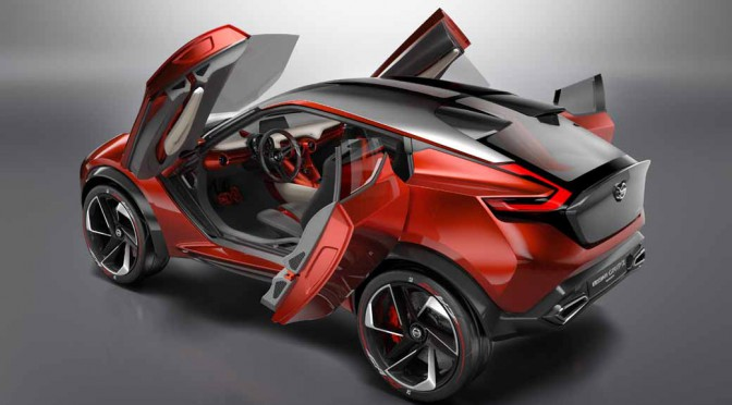 ssan-the-world-premiere-of-the-new-sports-crossover-nissan-gripz-concept20150916-8