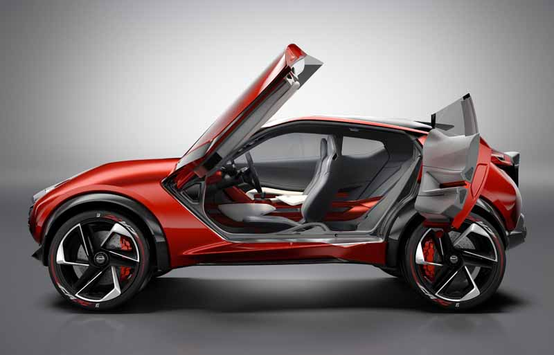 ssan-the-world-premiere-of-the-new-sports-crossover-nissan-gripz-concept20150916-9
