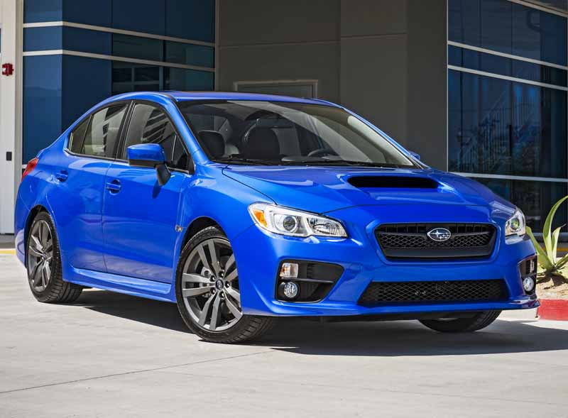 subaru-2016-type-wrx-the-highest-rating-in-the-2015-safety-assessment-of-the-united-states-iihs20150914-2